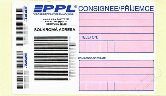 soukroma-adresa.jpg