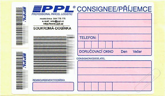soukroma-adresa2.jpg